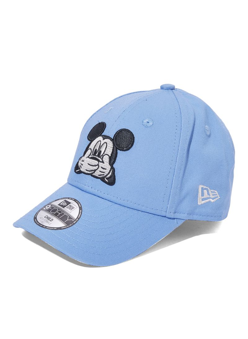 51c2c820081 otherOffersImg v1534239086 N16309560A 1. NEW ERA. 9Forty Mickey Mouse Disney  ...