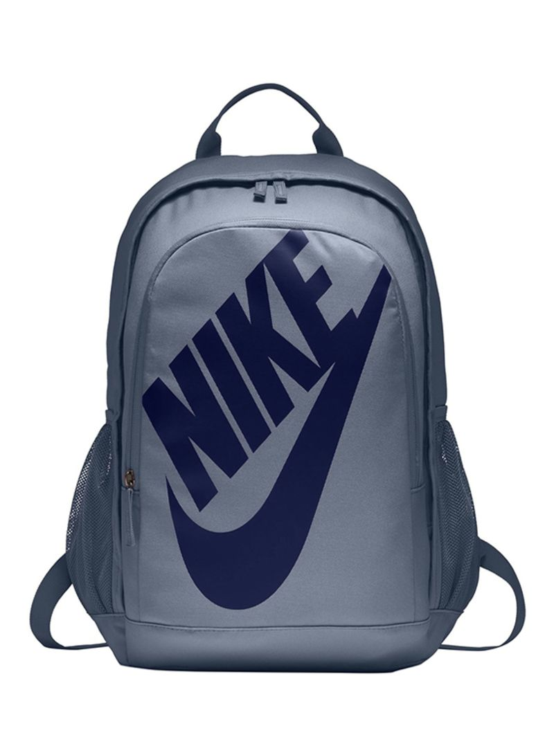 3a04ed01ece04 Shop Nike Hayward Futura Backpack online in Egypt
