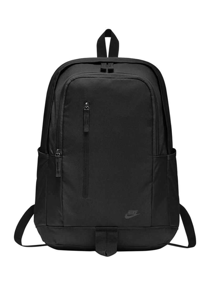 f69e50c50b44b Shop Nike All Access Soleday Backpack online in Dubai, Abu Dhabi and ...