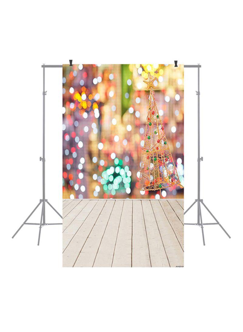 Shop Andoer Glitter Floor Picture Wedding Studio Background For Children Multicolour Online In Dubai Abu Dhabi And All Uae