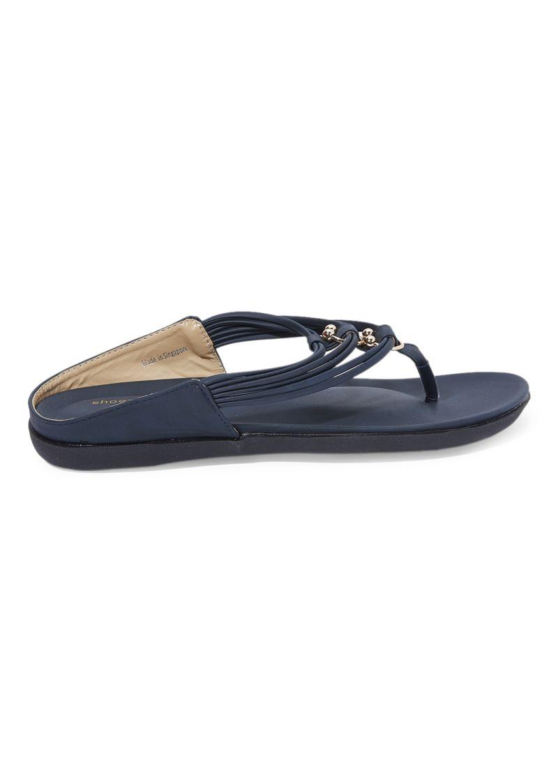 421e4ee93 Shop shoexpress Casey Flat Sandals online in Dubai