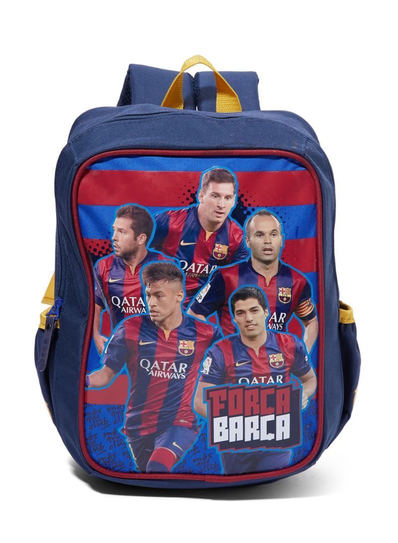 a46d91ab8 imageGalleryImg. imageGalleryImg. imageGalleryImg. Link Copied! FC Barcelona