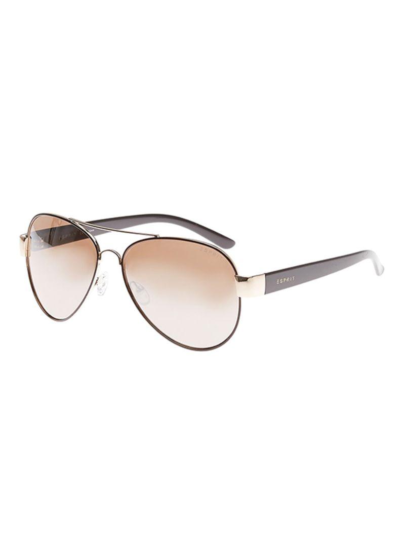 5d9cf35c46 otherOffersImg v1534835276 N16393839A 1. ESPRIT. UV Protection Aviator  Sunglasses ...