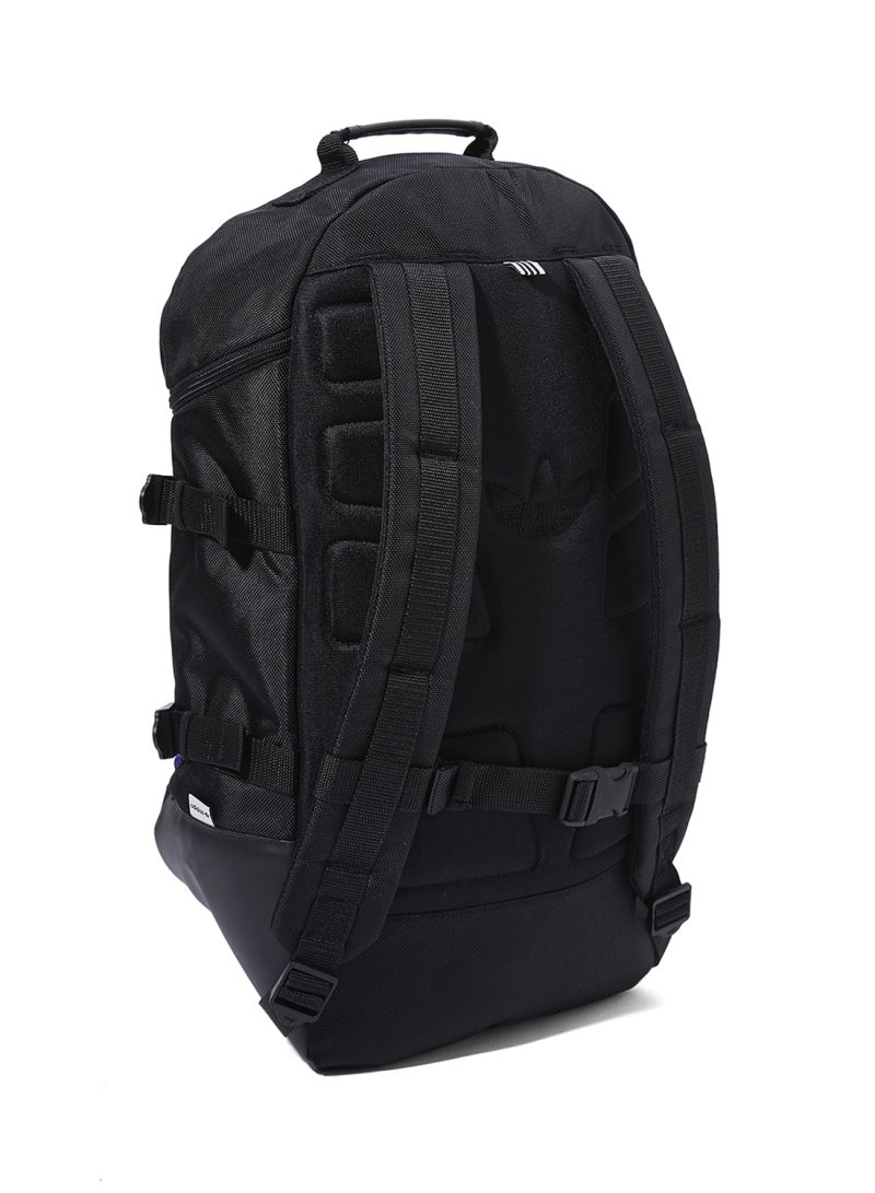 5a46665be3 Shop adidas Originals Attric Large Backpack online in Dubai