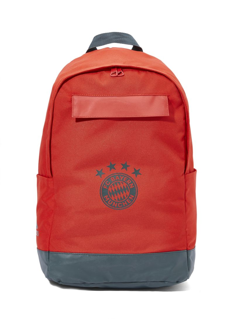 2ef323e431ff1 Shop adidas Bayern Munich Backpack online in Dubai, Abu Dhabi and ...