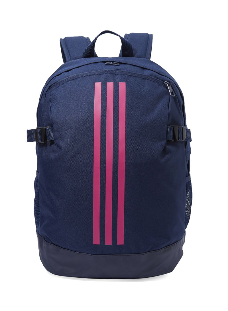 bc9617b62e693 Shop adidas Power IV Backpack online in Dubai, Abu Dhabi and all UAE