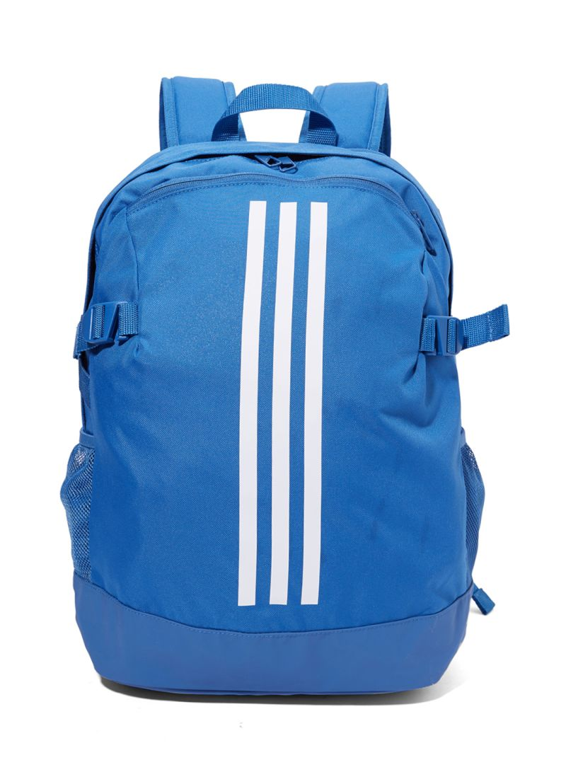 huge discount new concept shop best sellers Shop adidas Power IV Backpack - 44 Cm online in Dubai, Abu ...