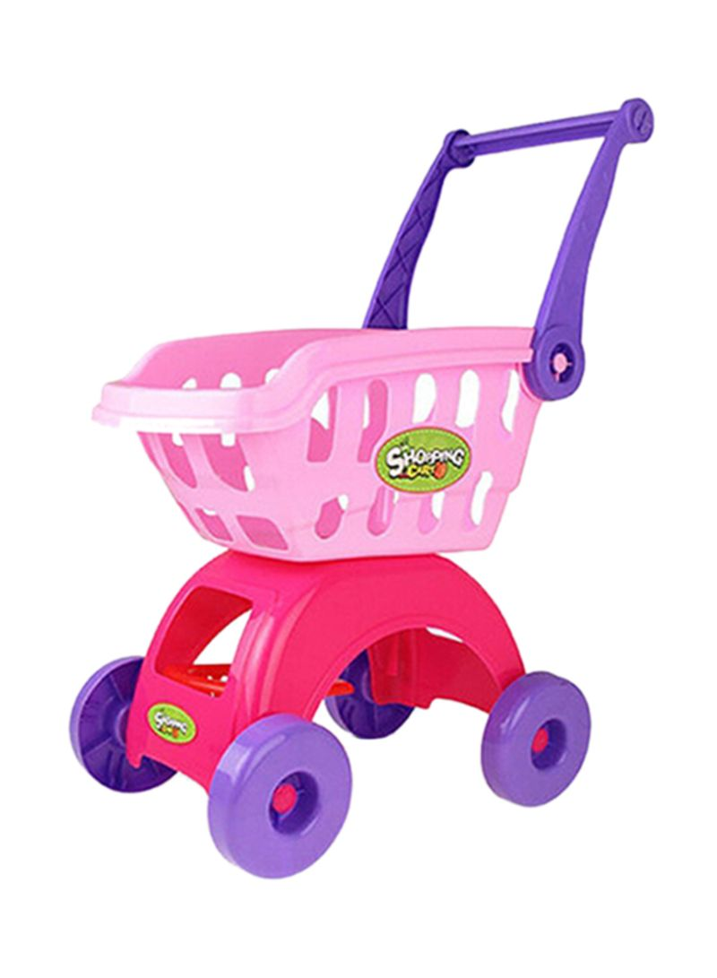 Shop Unbranded Shopping Cart For Kids Online In Riyadh Jeddah And