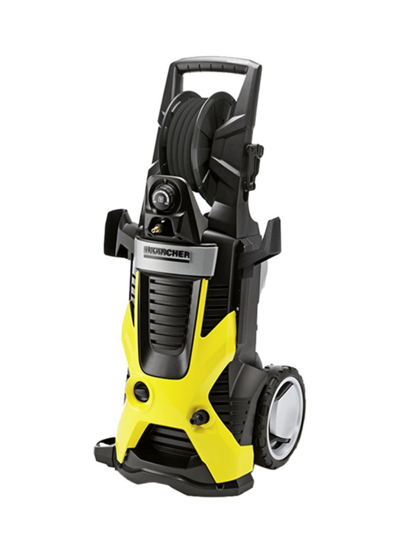 shop karcher k7 premium full control pressure washer. Black Bedroom Furniture Sets. Home Design Ideas