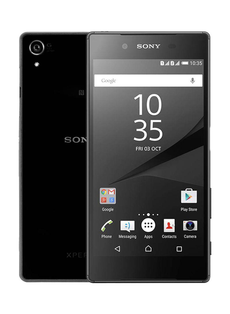 otherOffersImg v1535102266 N11049133A 1. Sony. Xperia Z2 Black ... 2f384028774