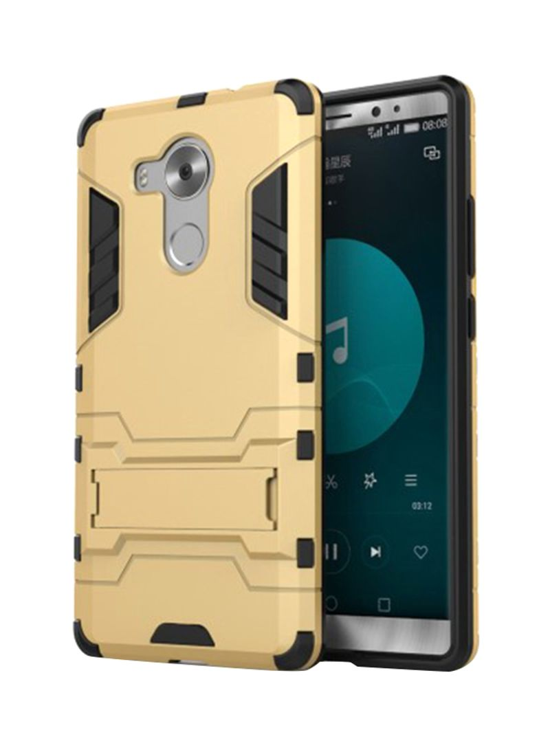 Shop Generic Dual Guard Protective Case Cover For Huawei