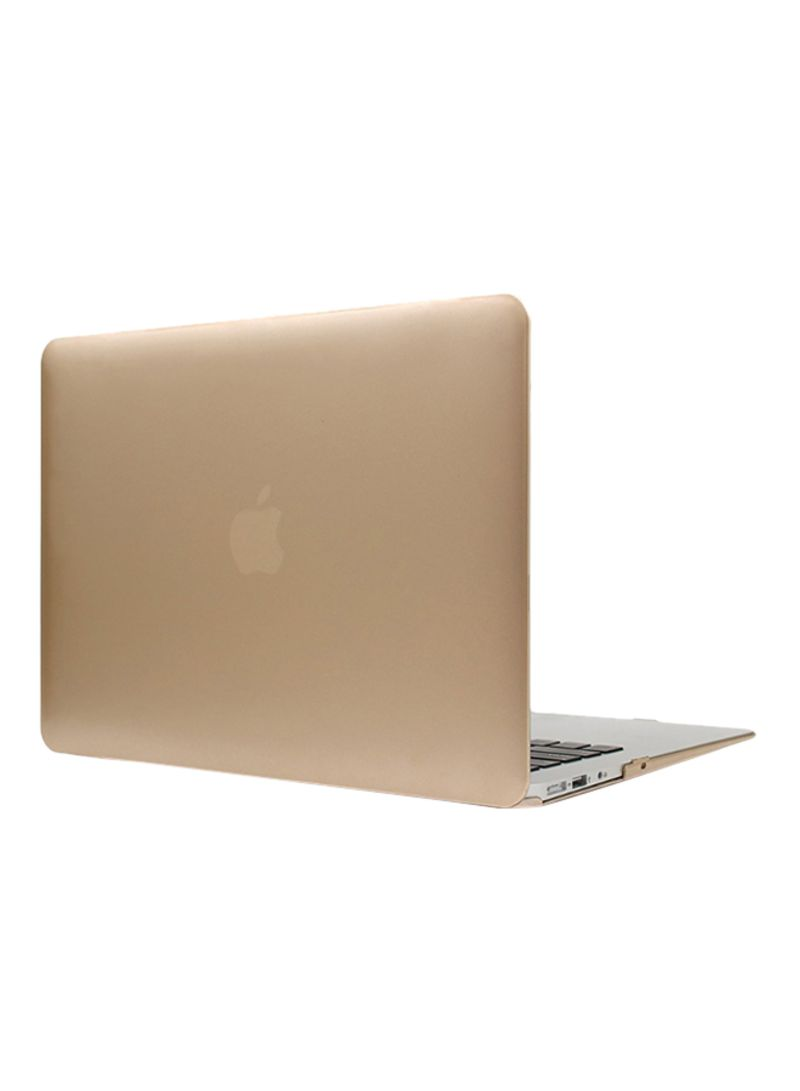 Shop Unbranded Protective Case Cover For Apple Macbook Air 13 3