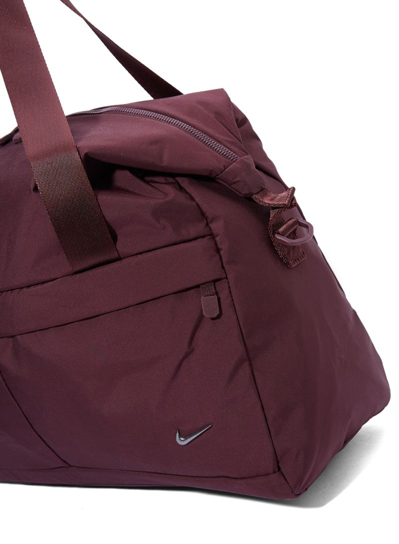 48a406e56e Shop Nike Legend Club Solid Duffel Bag online in Dubai