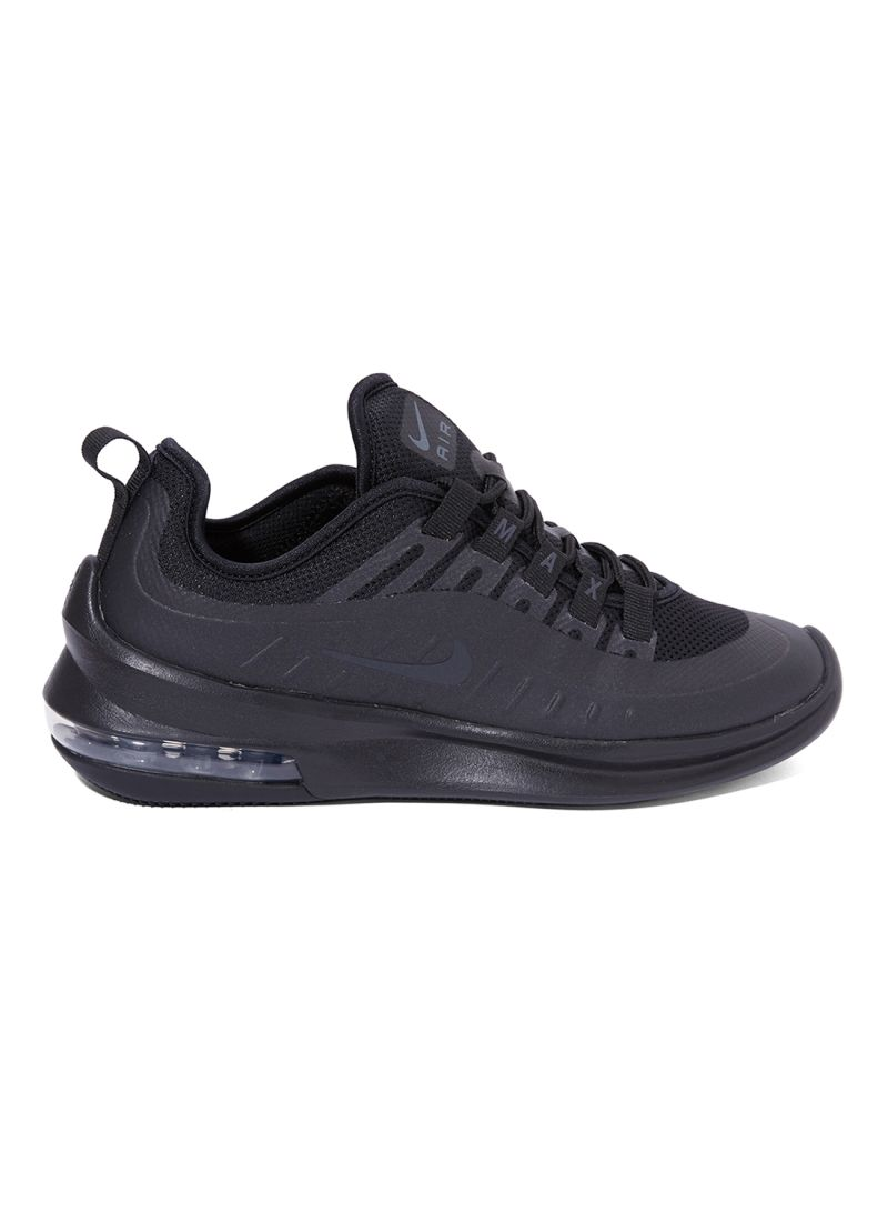 otherOffersImg v1535374467 N16447484A 1. Nike. Air Max Axis Running Shoes a63d0624c