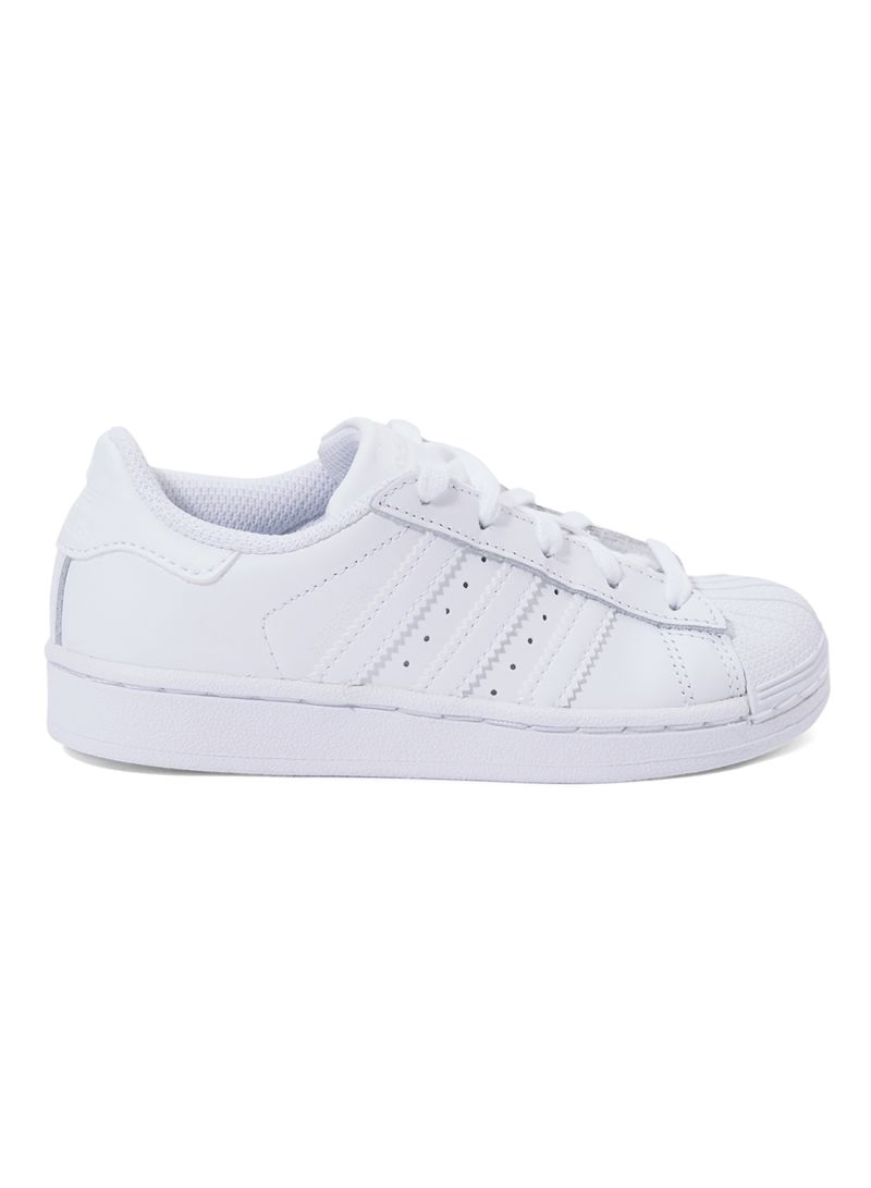 c0aa59ebc تسوق أديداس أوريجينالز وحذاء رياضي سوبر ستار C أونلاين في الإمارات