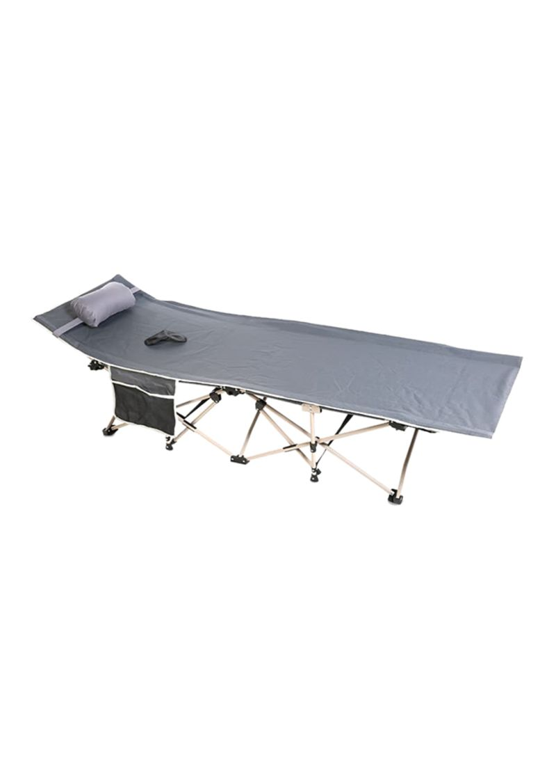 Shop Homeworks Folding Bed online in Dubai, Abu Dhabi and all UAE