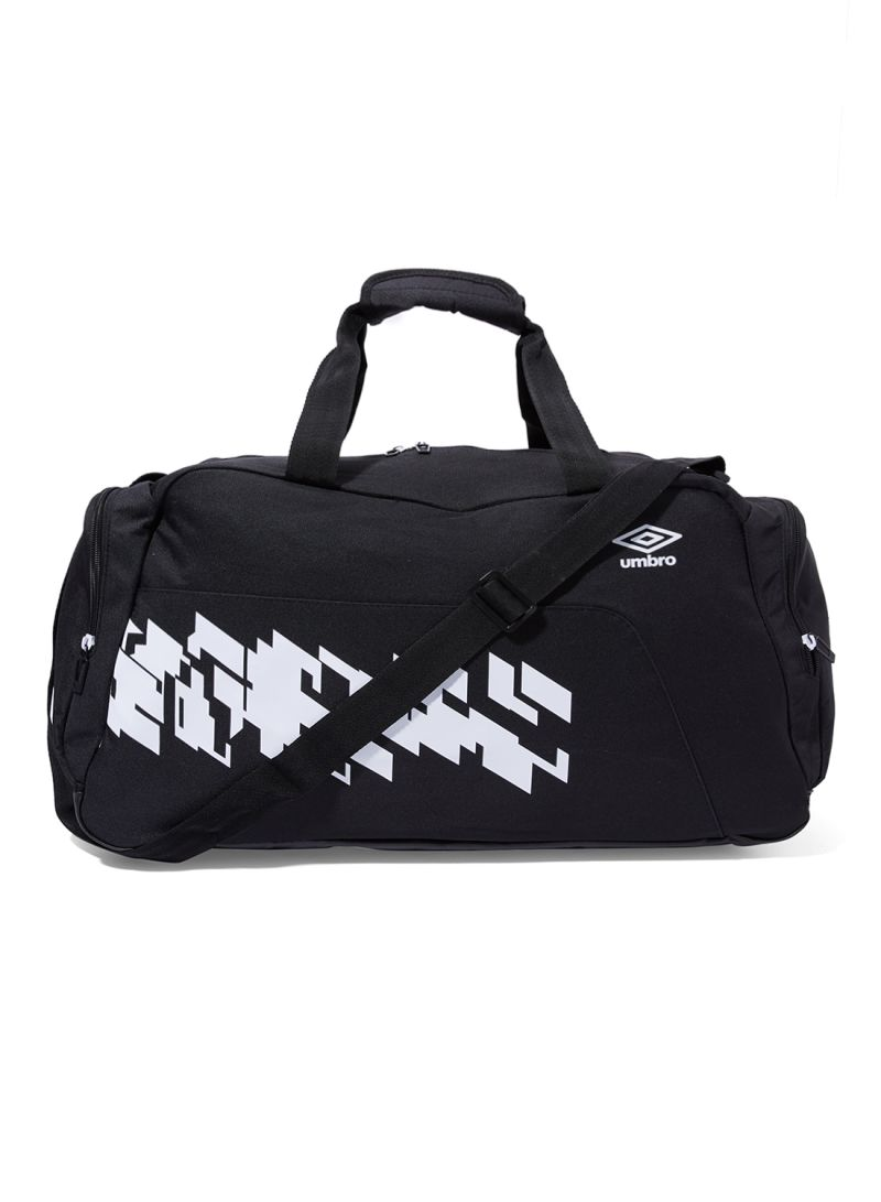 972d644594cf Shop Umbro Veloce Medium Holdall Duffel Bag online in Riyadh