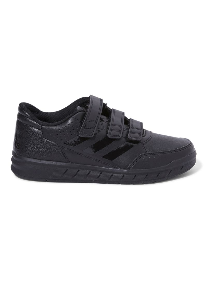 best website 7e12a 5ffd3 Shop adidas Altasport CF Trainers online in Dubai, Abu Dhabi and all UAE