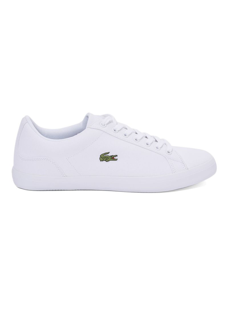 Low In Cam Sneakers Bl Top 2 Shop Online Lerond Riyadh Lacoste xqawTX