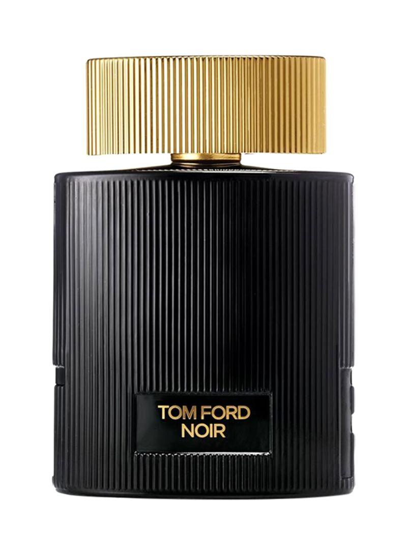 36f0639f4 تسوق توم فورد وماء عطر توم فورد نوار 50 مل أونلاين في السعودية