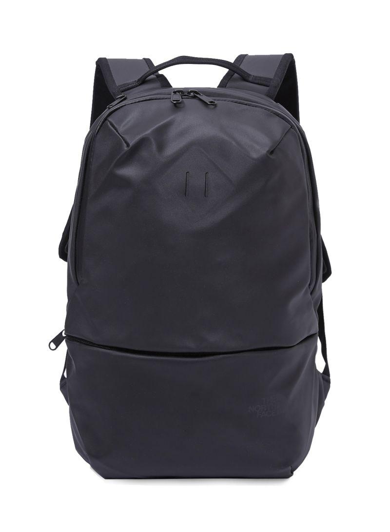 42c6b2dbac Shop The North Face Bttfb Zipper Backpack online in Dubai, Abu Dhabi ...