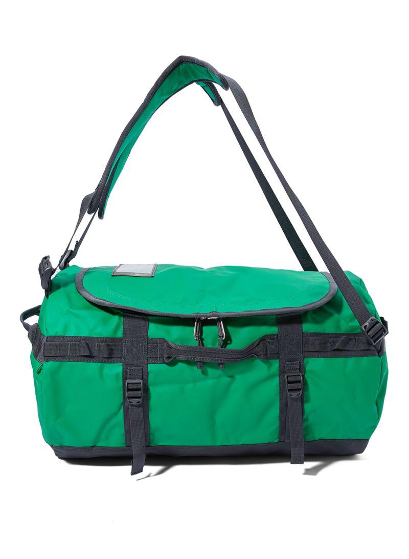 42cbdb13df Shop The North Face Base Camp Duffel Bag - S online in Dubai