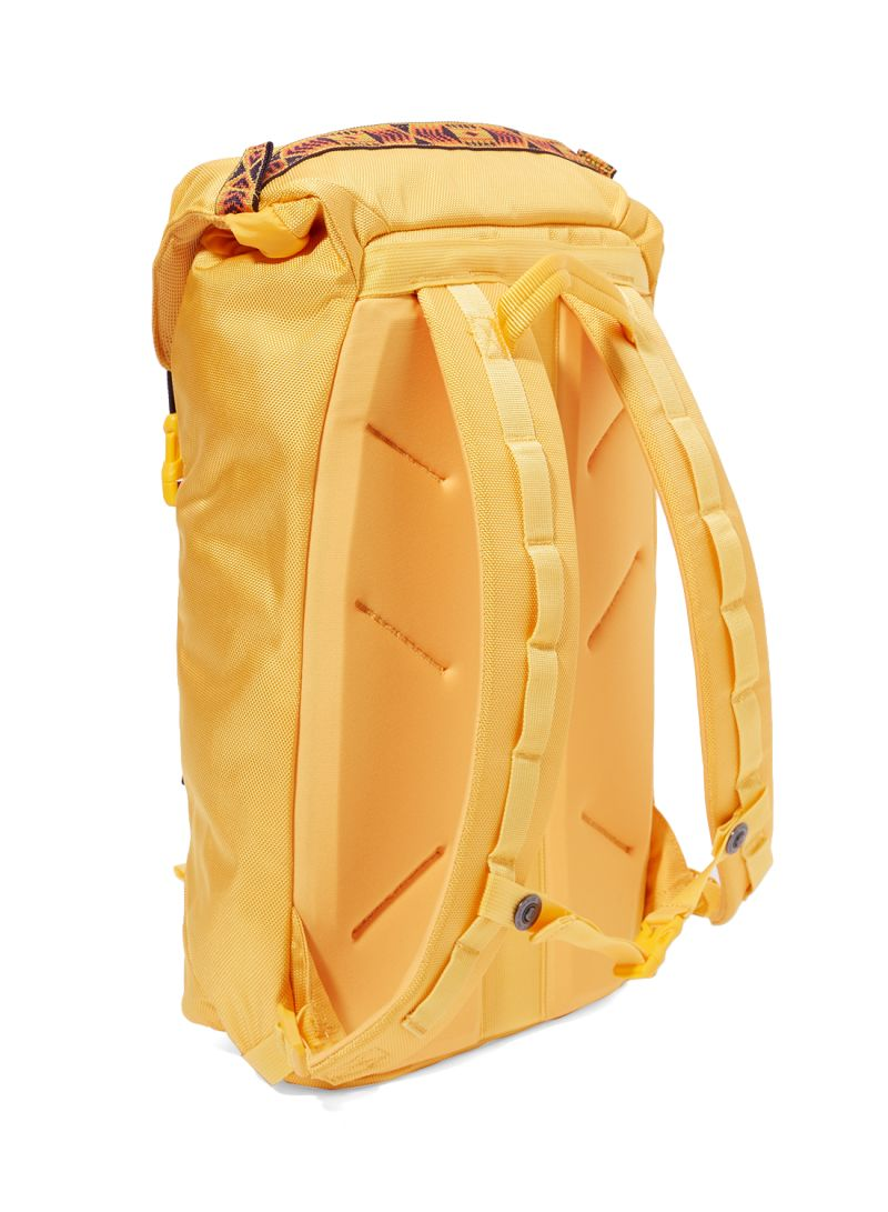 0236e17c83 Shop The North Face Lineage Ruck 23L Zipper Backpack online in Riyadh,  Jeddah and all KSA