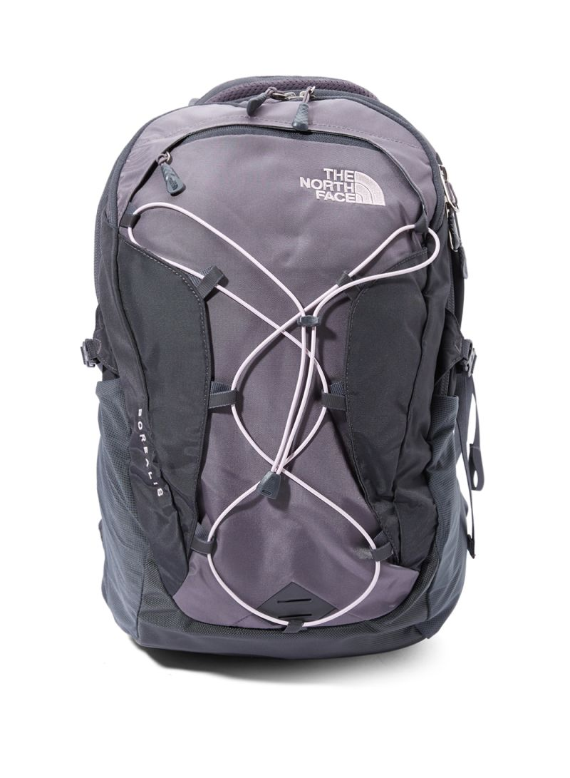 0b58d25a37 Shop The North Face Borealis Zipper Backpack online in Riyadh ...