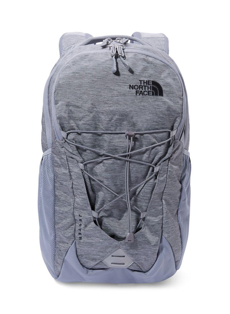 30b998ef3c Shop The North Face Jester Zipper Backpack online in Dubai, Abu ...