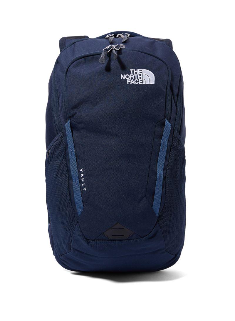bbefba6b52 Shop The North Face Vault Zipper Backpack online in Dubai, Abu Dhabi ...