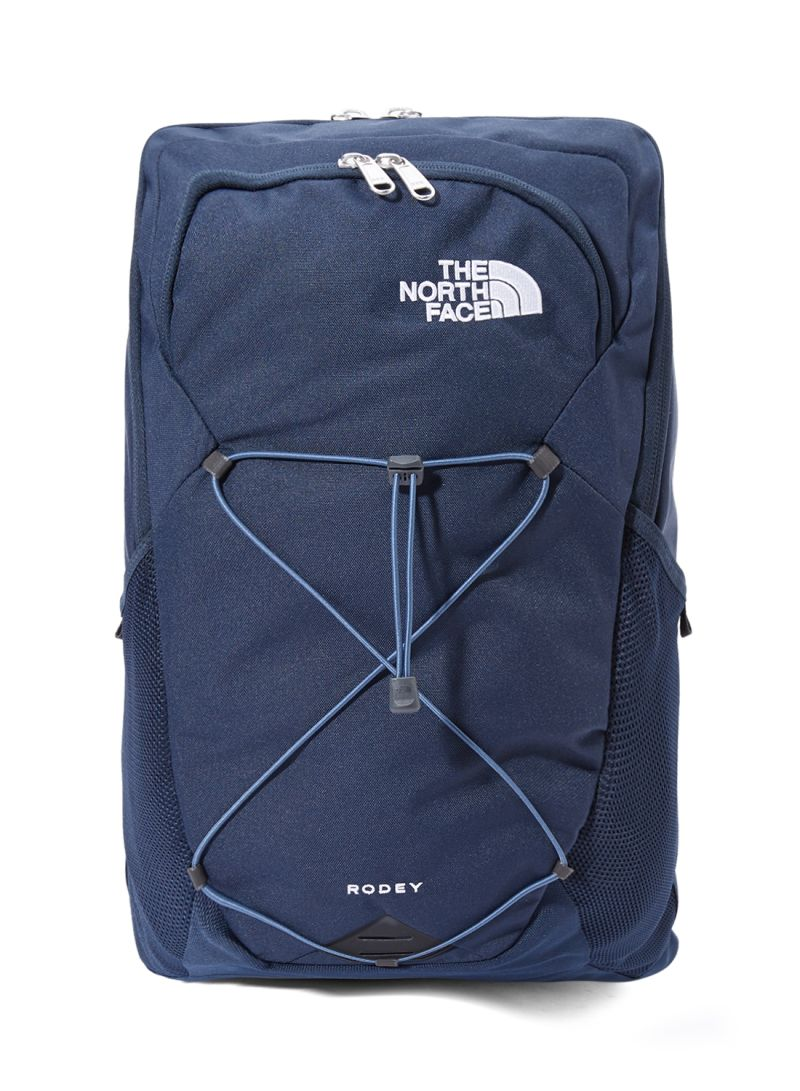 ca69bd5115 Shop The North Face Rodey Zipper Backpack online in Dubai, Abu Dhabi ...