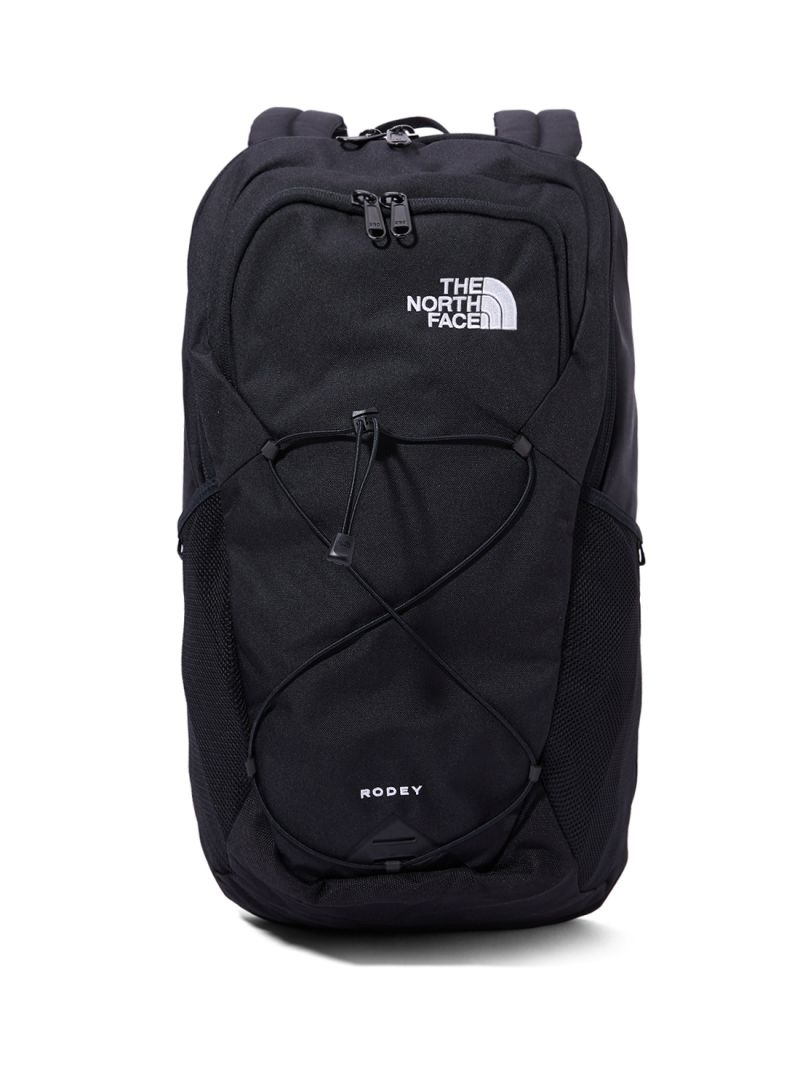 9a7742d43ad26 Shop The North Face Rodey Zipper Backpack online in Dubai, Abu Dhabi ...