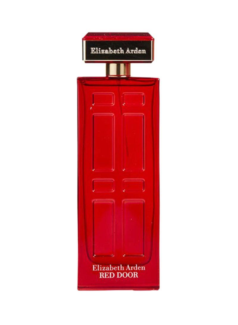 5e1a99d6b otherOffersImg_v1535716419/N11201099A_1. Elizabeth Arden. Red Door EDT 100  ml