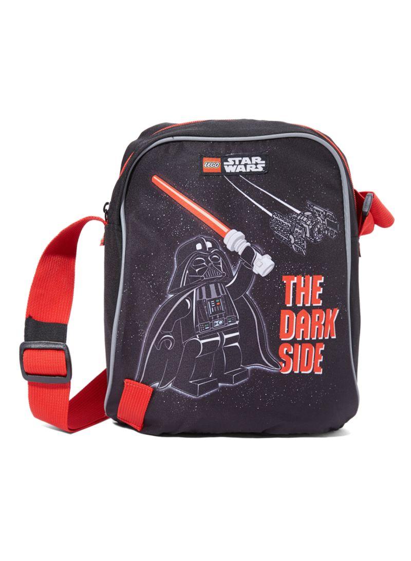 acba3dc1a2 Shop LEGO Zippered Crossbody Tablet Bag online in Dubai