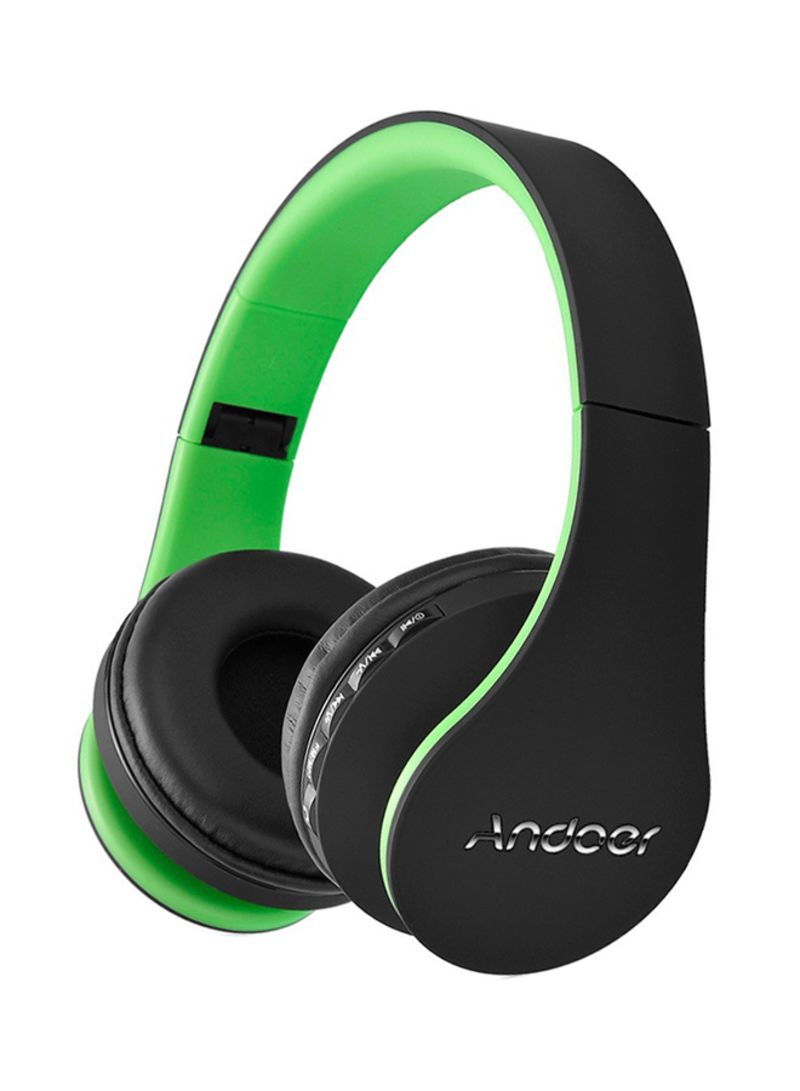 8acbf1432fc otherOffersImg_v1536068700/N16647585A_1. Andoer. Multifunctional Wireless  Stereo Bluetooth Headphone ...