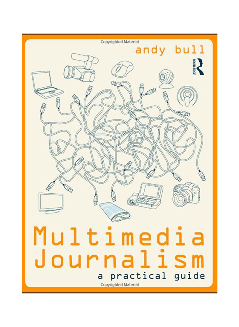 Featured books by Andy Bull