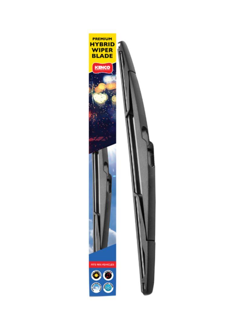 Shop Kenco Premium Hybrid Wiper Blade 24-Inch online in Dubai, Abu Dhabi  and all UAE