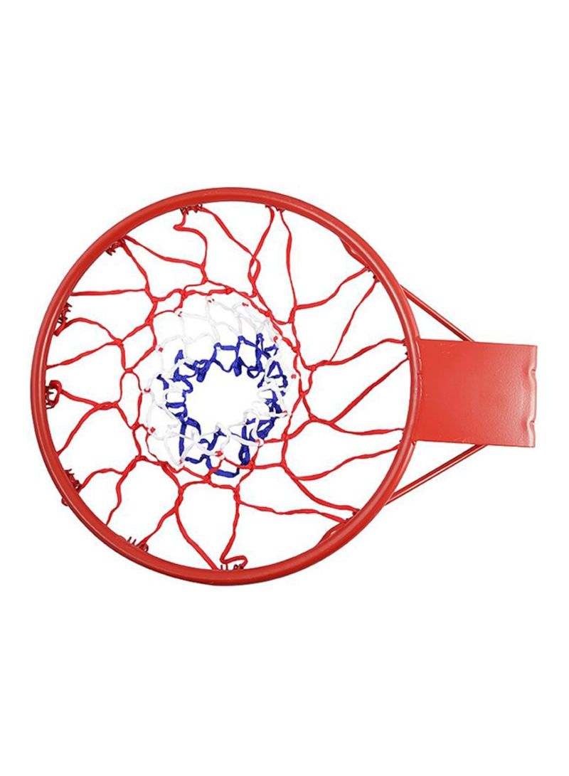 77e07f18d5be Shop Joerex Basketball Ring With Net online in Riyadh