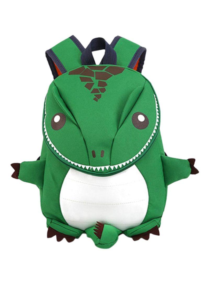549518e99b8 Shop OUTAD Dinosaur Shape Kids Backpack online in Riyadh, Jeddah and ...