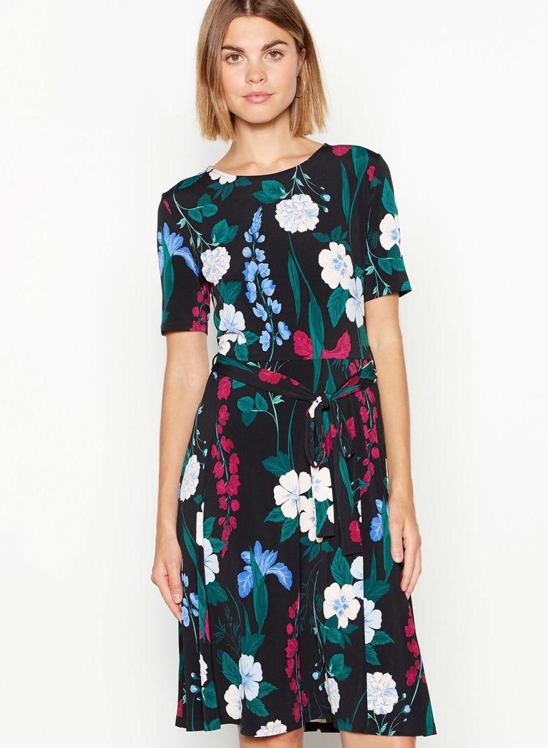 000e31f2a2 Debenhams Dresses Petite Collection