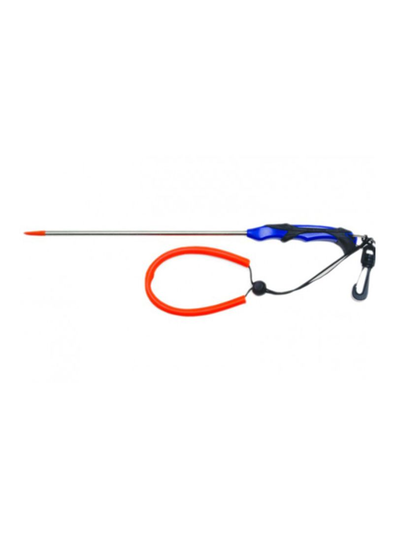 Shop Innovative Scuba concepts Stainless Steel Tickle Stick