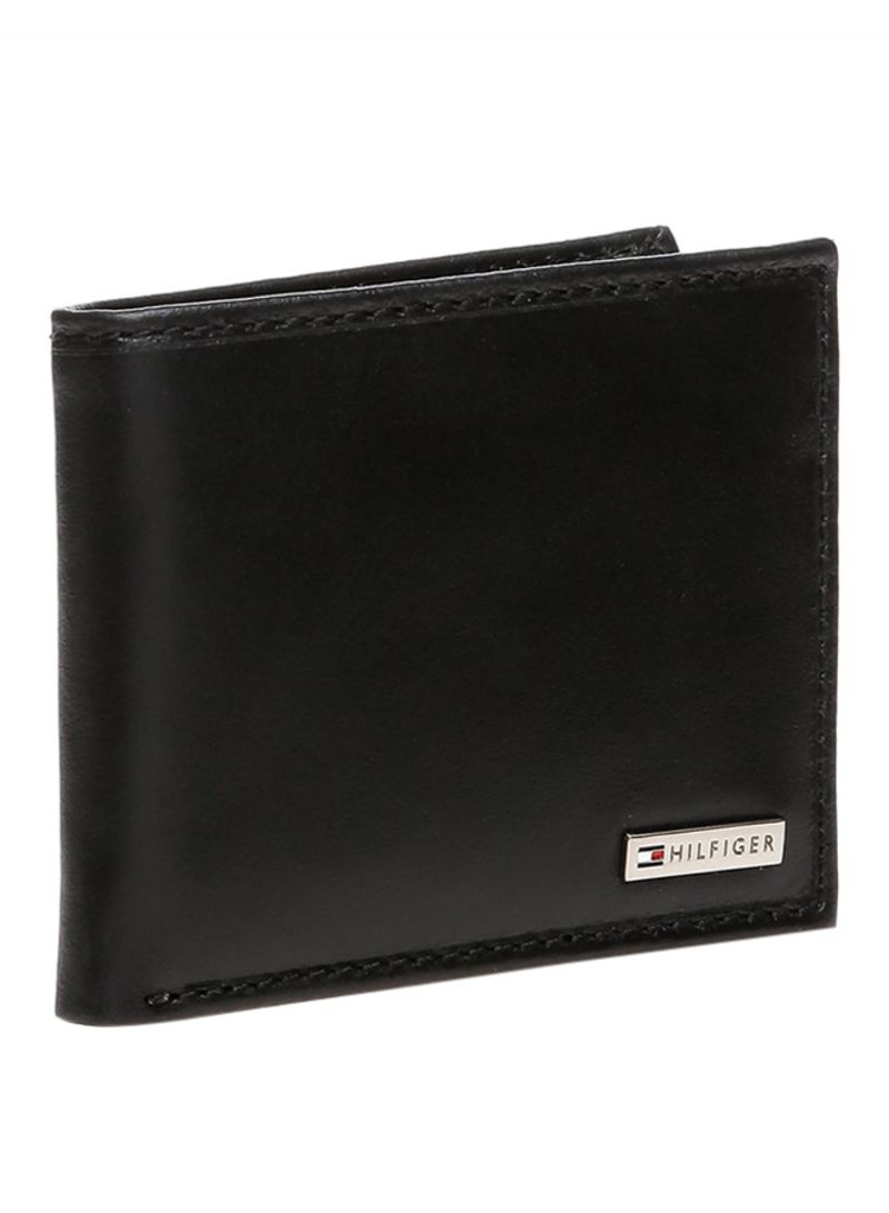094c2555e04c0 Shop Tommy Hilfiger Fordham Bi-Fold Wallet online in Dubai