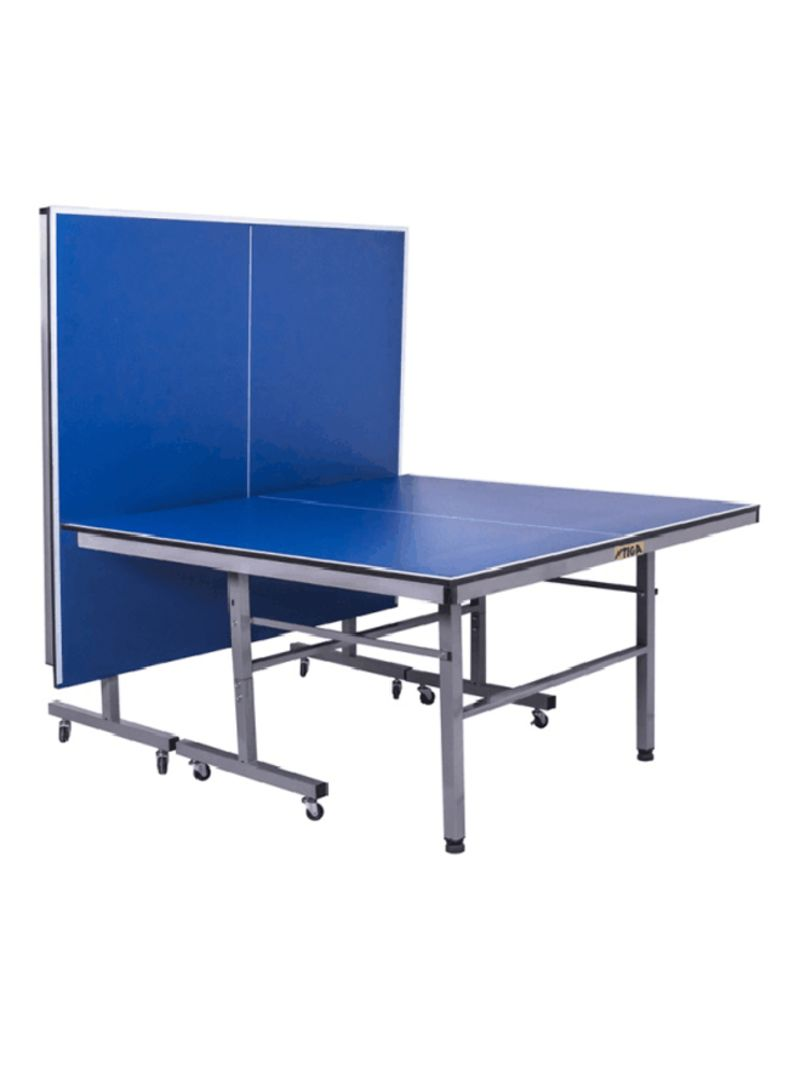 Prime Shop Body Line Table Tennis Table Online In Riyadh Jeddah Download Free Architecture Designs Ferenbritishbridgeorg