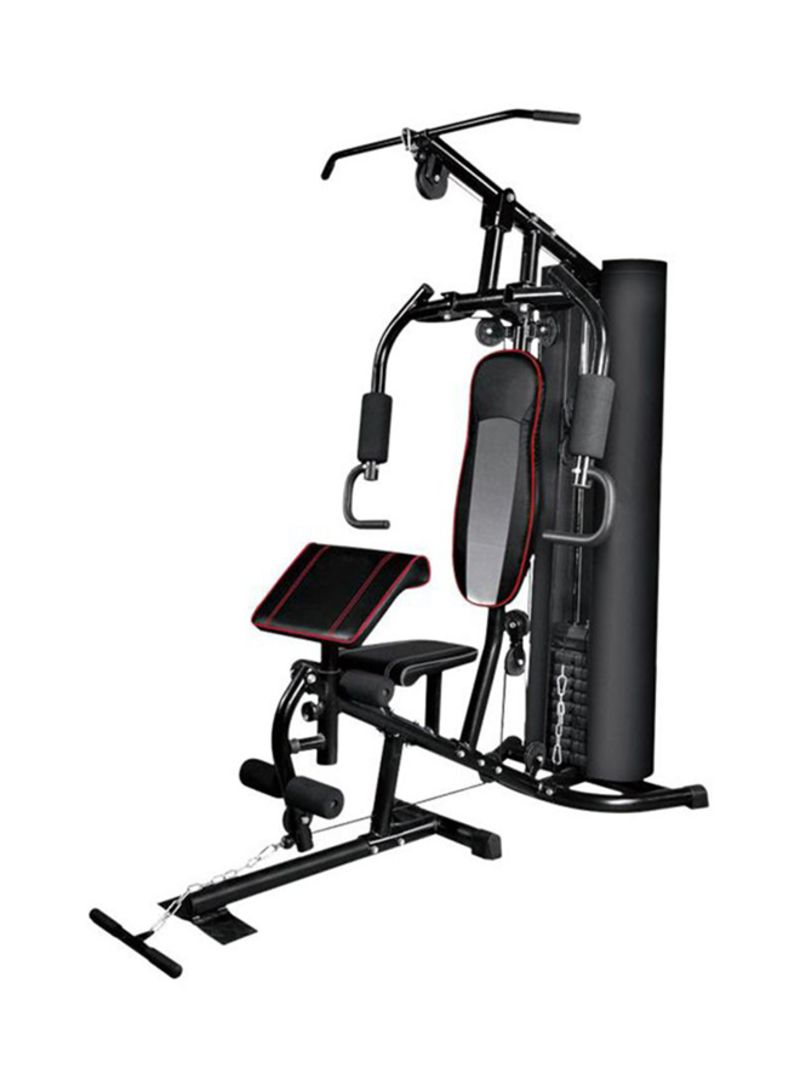 Shop body line home gym online in dubai abu dhabi and all uae