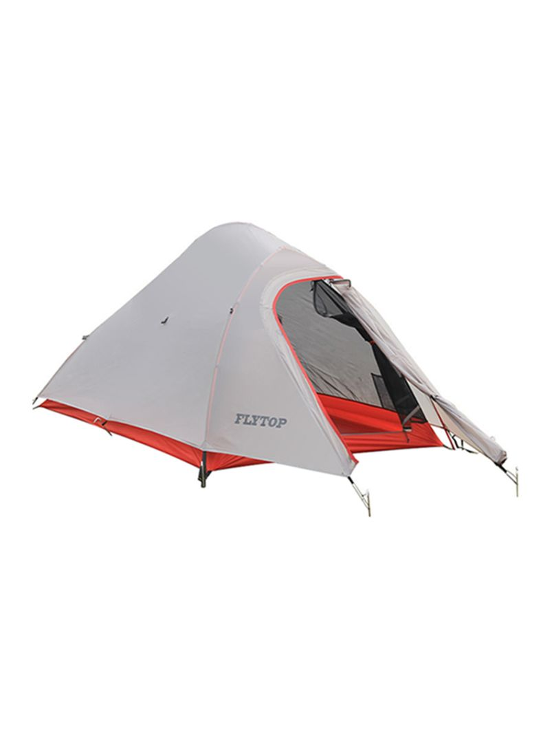 Shop Waterproof Camping Tent Online In Dubai Abu Dhabi And All Uae