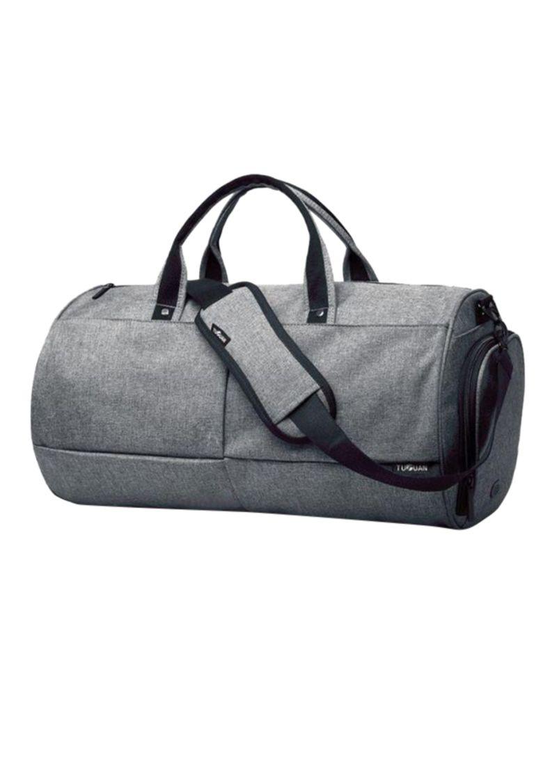 3eb75d967c otherOffersImg v1537949207 N17064368A 1. Tuoguan. Waterproof Duffle Bag