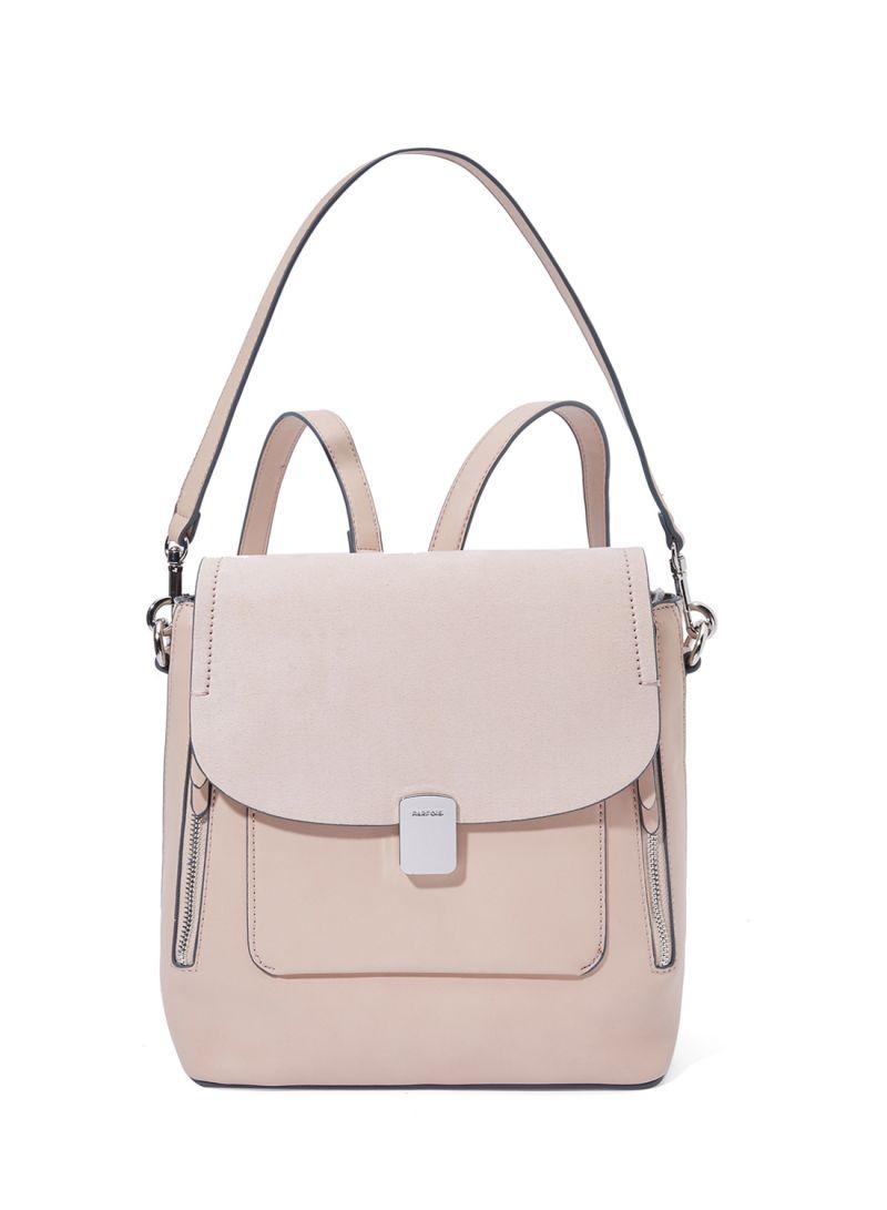 c03b2245f4201 Shop Parfois City Backpack online in Dubai