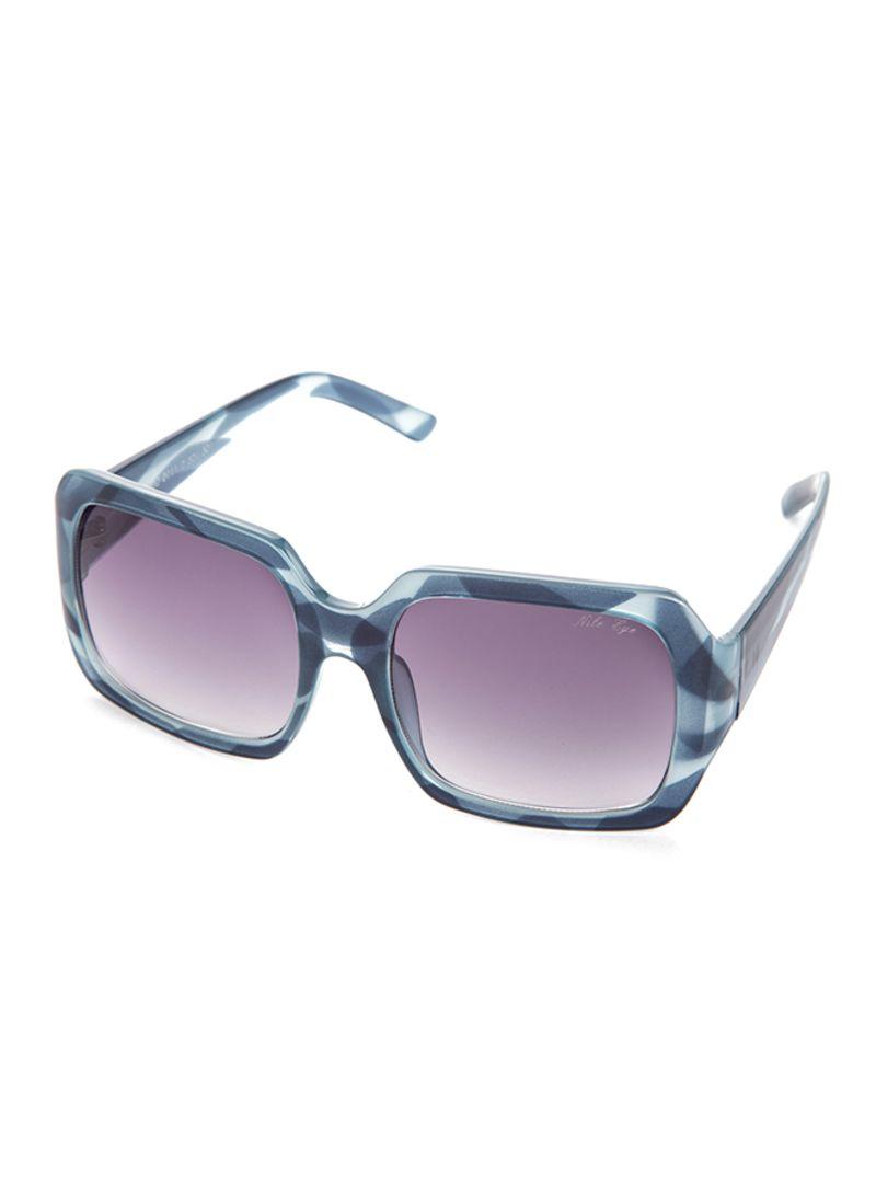 71092299ae58a Shop Nile Eyewear Women s Rectangular Sunglasses N012 online in Egypt