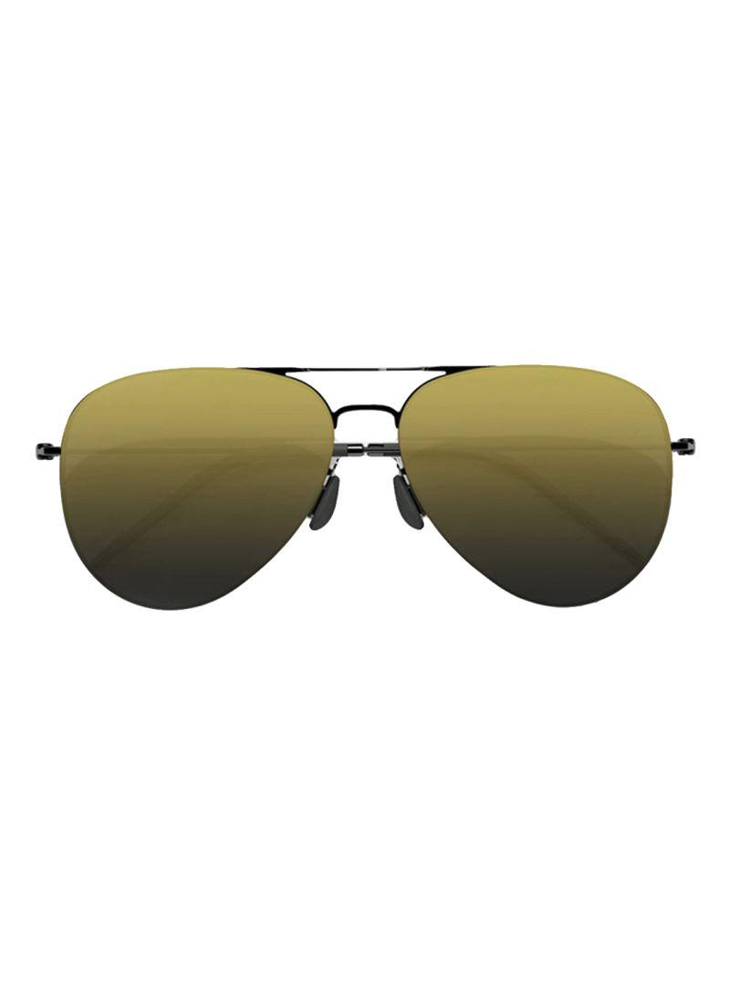 a81c01971574 otherOffersImg_v1539021267/N18533285A_1. Xiaomi. TS Pilot Style Aviator  Sunglasses