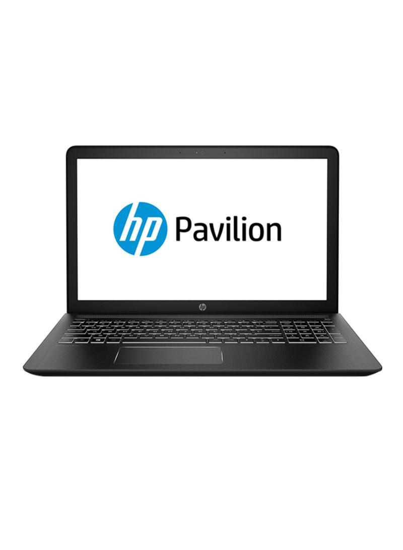 15-ra007ne Laptop With 15.6-Inch Display, Celeron Processor/